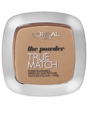 Makijaż LOréal Paris – Puder True Match W5 Beige Doré True.Match.Powder.W5 - Answear.com L'OréAl Paris