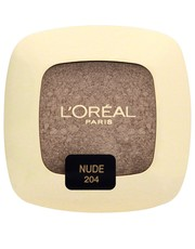 Cień do powiek LOréal Paris - Cienie do powiek Color Riche LOmbre Pure 204 Golden Nude COLOR.RICHE.MONO.204 - Answear.com L'OréAl Paris