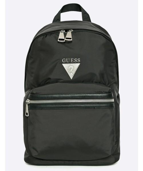 baedbb573b865 plecak Guess Jeans - Plecak HM6124.NYL73