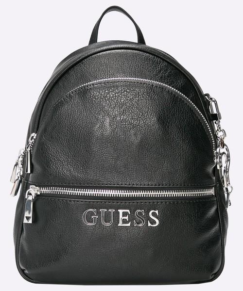 a58802135f449 plecak Guess Jeans - Plecak Manhattan HWVY69.94320