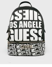 410536cd145f5 Plecak - Plecak HWVL74.11330 - Answear.com Guess Jeans