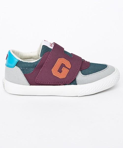 8fc0098eacec2 sportowe buty dziecięce Guess Jeans - Buty dziecięce FITEA2.ELE12