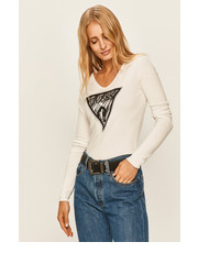 Sweter - Sweter W0YR13.Z2NQ0 - Answear.com Guess Jeans