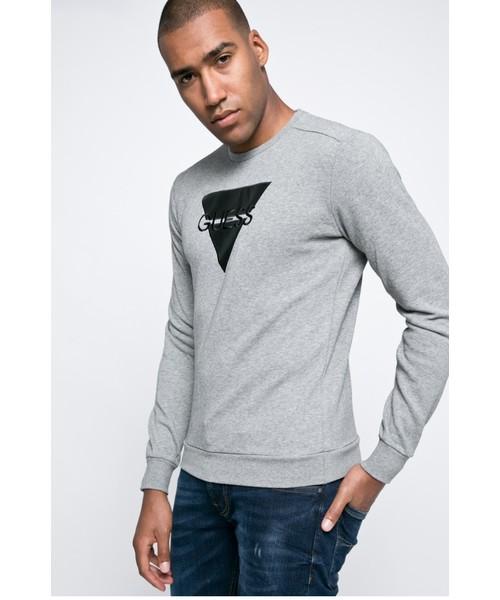 bluza męska Guess Jeans Bluza M73Q20.K5X70
