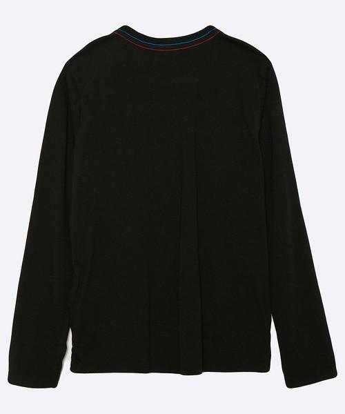 koszulka Nike Kids T shirt dziecięcy Nike Air 122 170 cm 856193