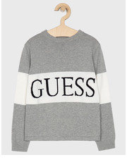 Sweter  Guess Jeans