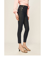 Jeansy - Jeansy Gwen W02A08.D32J5 - Answear.com Guess Jeans
