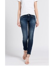 Jeansy - Jeansy W64AB8.D2CD0 - Answear.com Guess Jeans