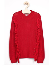 Sweter Name it - Sweter dziecięcy 122-158 cm 13154681 - Answear.com Name It