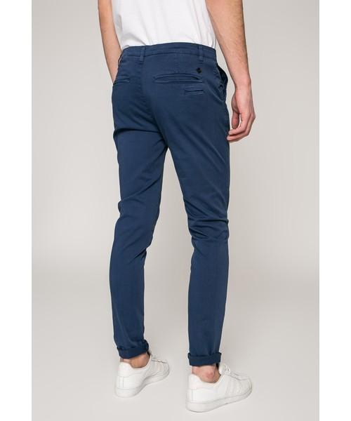 spodnie męskie Casual Friday Spodnie 20501540