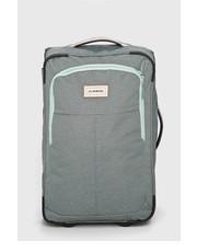 169821ded5def Torba podróżna /walizka Dakine- Walizka 42 L 10002058.D.AW18 - Answear.com