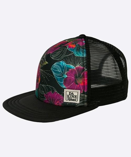 wspaniały wygląd dobra jakość Kod kuponu czapka Dakine - Czapka 10000540