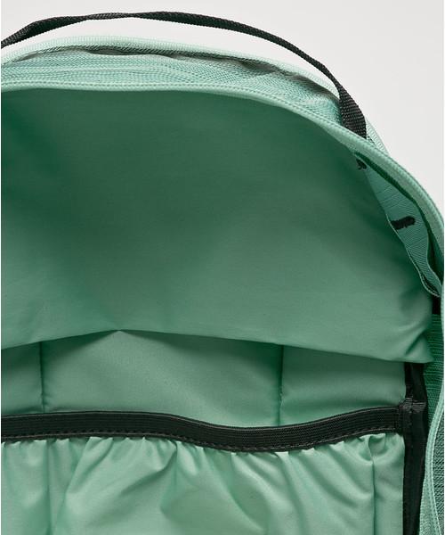 wyprzedaż w sprzedaży Najlepsze miejsce kup popularne plecak dziecięcy Dakine - Plecak dziecięcy Mission Mini 10001437.AW18