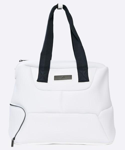 torba podróżna  walizka Adidas By Stella Mccartney adidas by Stella  McCartney - Torba Tennis Bag BQ6828 e9e9217df7100