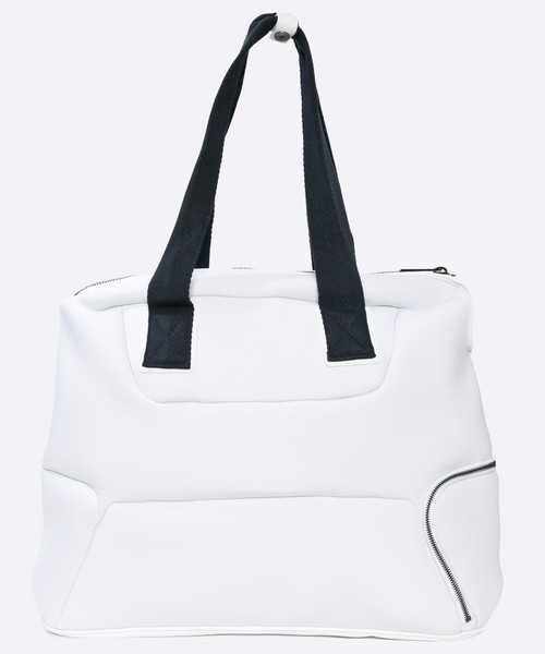 Torba podróżna  walizka Adidas By Stella Mccartney adidas by Stella  McCartney - Torba Tennis Bag dfc817a20d7de
