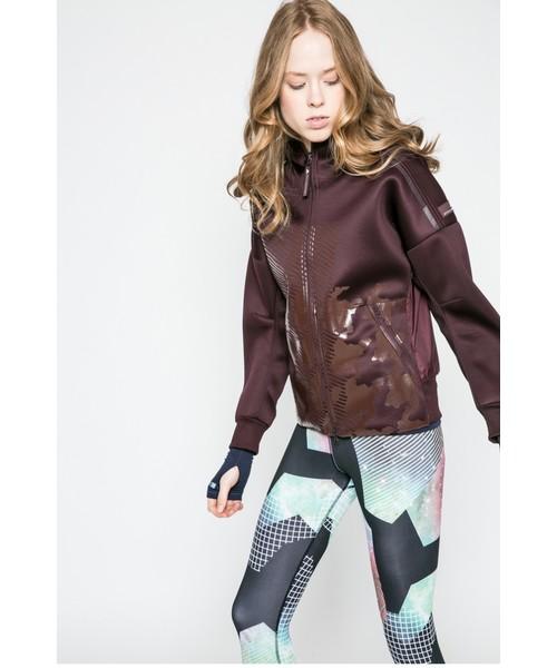 bluza Adidas By Stella Mccartney adidas by Stella McCartney Bluza BS1395