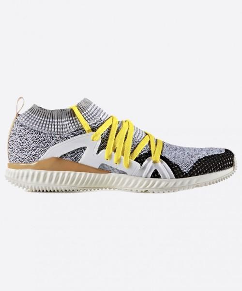 półbuty Adidas By Stella Mccartney adidas by Stella McCartney Buty Crazymove Bounce AQ2704