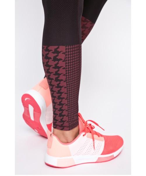 b70686692a1ef Legginsy Adidas By Stella Mccartney adidas by Stella McCartney - Legginsy  Train Miracl BS1383