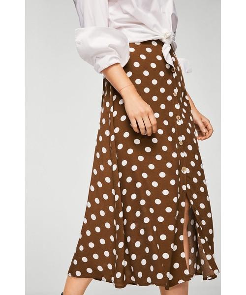 50e562d2e0 Spódnica Mango - Spódnica Julia 23055023
