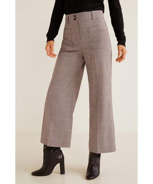 41c9814bf2 Spodnie Mango - Spodnie Celso3 31945007