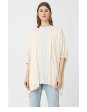 Sweter - Kardigan 13050282 - Answear.com Mango