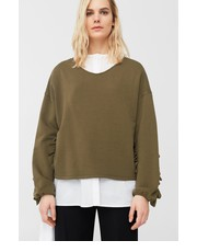 Bluza - Bluza Xini 83053623 - Answear.com Mango