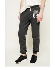 najlepsza moda najlepsza wyprzedaż trampki Adidas Originals adidas Originals - Spodnie BK5905, spodnie ...
