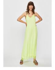 4aae1a2f67 Sukienka - Sukienka N5586A.C - Answear.com Answear