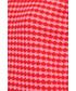Sweter Answear - Sweter LK248PICNIC.J