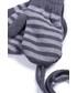 Rękawiczki dziecięce Coccodrillo - Rękawiczki dziecięce J17160103KNI.019