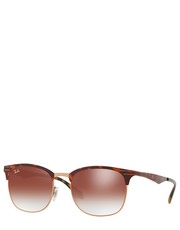 Okulary - Okulary 0RB3538.9074V0.53 - Answear.com Ray-Ban