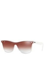 Okulary - Okulary 0RB4440N.6357V0.41 - Answear.com Ray-Ban