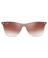 Okulary Ray-Ban - Okulary 0RB4440N.6357V0.41