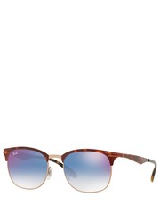 Okulary - Okulary 0RB3538.9074X0.53 - Answear.com Ray-Ban