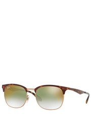 Okulary - Okulary 0RB3538.9074W0.53 - Answear.com Ray-Ban