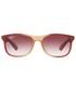 Okulary Ray-Ban - Okulary 0RB4202.63698H.55
