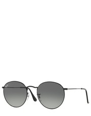 Okulary - Okulary 0RB3447N.002/71.53.D - Answear.com Ray-Ban