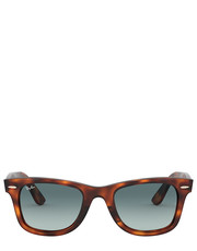 Okulary - Okulary 0RB4340.63973M.50 0RB4340.63973M.50 - Answear.com Ray-Ban