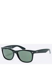 okulary - Okulary RB2132.901.. - Answear.com