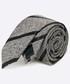 Krawat Jack & Jones - Krawat Jaccosta 12125190