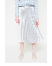 Spódnica - Spódnica 10188337 - Answear.com Vero Moda