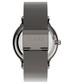 Zegarek damski Timex - Zegarek TW2T74700