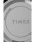 Zegarek damski Timex - Zegarek TW2U07900