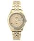 Zegarek damski Timex - Zegarek TW2U78500