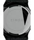 Zegarek męski Timex - Zegarek TW2U39800