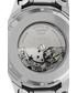 Zegarek męski Timex - Zegarek TW2U83500
