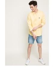Koszula męska - Koszula L880JQAY - Answear.com Lee