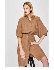 960b04ed8 Sukienka Vila- Sukienka 14052521 - Answear.com. 259.90 zł