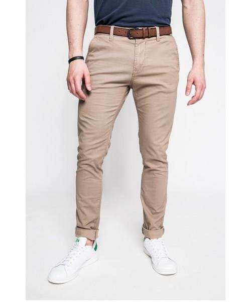 spodnie męskie Tom Tailor Denim Spodnie Chino 6403342.09.12.