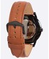 Zegarek męski Fossil - Zegarek FS5305 FS5305